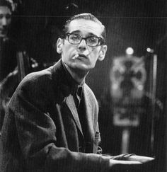 All About Jazz Musician Database - artist pages including over teachers. Search the largest online collection of jazz musicians. Piano Jazz, Cool Jazz, Jazz Artists, Jazz Musicians, Music Icon, My Music, Ornette Coleman, All About Jazz, Bill Evans