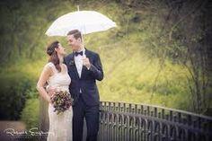 Billedresultat for bryllupsbilleder