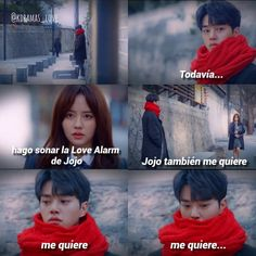 Korean Drama Romance, Korean Drama Quotes, Korean Drama Movies, Korean Actors, Song Kang Ho, Sung Kang, Oh Love, Fake Love, Jojo Jojo