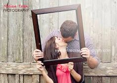 Image result for engagement poses
