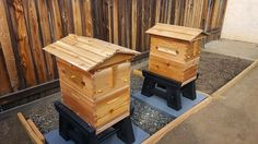 This snow storm has Bee Smart Designs day dreaming of warm weather and our apiaries .. Head to our website, BeeSmartDesigns.com, to see how we can upgrade your apiary & bring it to the next level! #bee #bees #beekeeping #apiary #hive #hives #beekeeper #apiaries