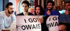 Desi Rascals enjoys an Epic Season One Finale!