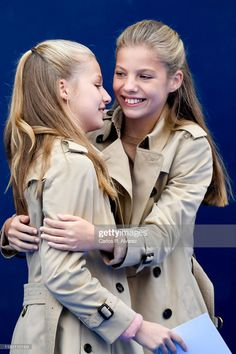 Princess Of Spain, Real Princess, Prince And Princess, Princess Letizia, Queen Letizia, Prinz Georges, Monte Carlo, Spanish Royalty, Teen Guy