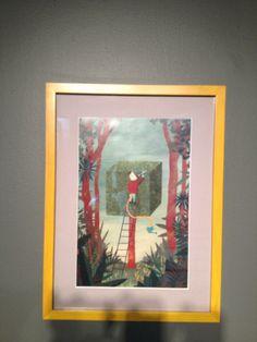 Artistas Varios - XXIII Ctálogo de Ilustradores de Publicaciones Infantiles y Juveniles. Centro Cultural de España. México, DF. 2014