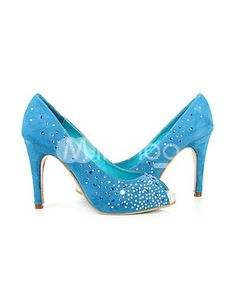 women's bling shoes