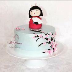 Amoo os bolos do @@la_de_minas