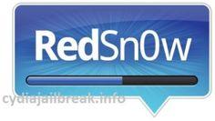 Download redsn0w