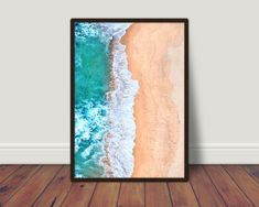 Lots of people dream about having a healthier, better-looking body through physical cardio fitness. Beach Photography, Fine Art Photography, Backgrounds For Your Phone, Bondi Beach Sydney, Beach Posters, Beach Wall Art, Beach Print, Landscape Prints, Photo Quality