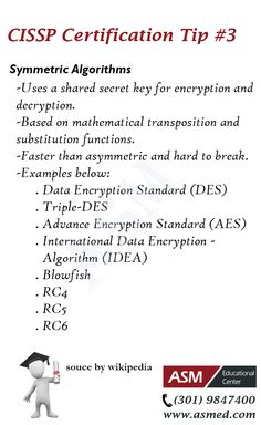 Computer Technology, Energy Technology, Computer Science, Cyber Security Certifications, Encryption Algorithms, Cisco Networking, Website Security, Communication Networks, Security Tips