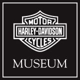 Get the rest of The Story (Harley Davidson)   Remember Klinger Insurance Group for your Motorcycle insurance needs......  http://www.harley-davidson.com/content/h-d/en_US/home/museum/explore/hd-history/1910.html