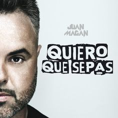 Baila Conmigo, a song by Juan Magán, Luciana on Spotify