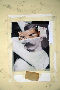 W. Strempler   PICDIT in Collage