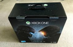 """A Quick step to win those Free New Xbox One, watch carefully! :  1. Like our Xbox One Photos  2. Visit and Register yourself on our Official Website on our Bio Description 3. Fill out the required info until finish & Complete the special offers from sponsors to get verified 4. When done registration on Website, Comment """"""""Complete"""""""" on our Official IG photo  5. We will email back so be aware for the winners !  Reminder : This Xbox One Giveaway Event registration valid till 30th, August 2017…"""