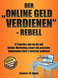 Affiliate Marketing, E-mail Marketing, Online Marketing, Promotion, Fans, Make Money Fast, Make Money On Internet, Quick Money, Real Talk