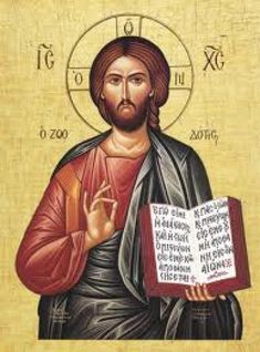 Rugăciuni | Doxologia Jesus Christ, Movie Posters, Movies, Life, Films, Film Poster, Cinema, Movie, Film