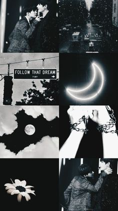 A bunch of aesthetics that I wanted to share. I personally think thes… #random #Random #amreading #books #wattpad