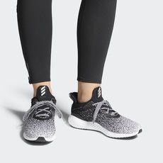 alphabounce ck shoes