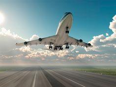 Trouver un billet d'avion pour l'Australie ou même un tour du monde au meilleur prix, c'est désormais possible grâce au..