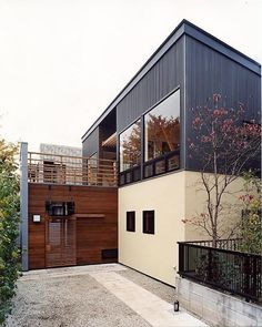 成城の家(世田谷区) 建築設計事例 シンプル・モダンな中尾英己建築設計事務所