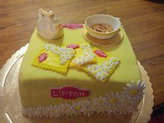 [Image: 83b9e833527f1418513d716124bf8994--lipton-cake-ideas.jpg]