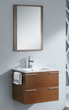 19 Bathroom Vanity Ideas Bathroom Vanity Vanity Bathroom