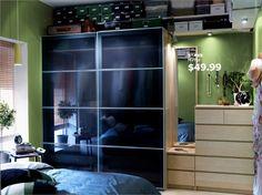 [Arts & Design ] IKEA