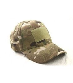 d8f28155d5b15 18 Best Camouflaged clothing - What purpose does it really serve ...