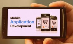 FuGenX Technologies is the global leader of mobile app development. we are develop all types of mobile apps in all platforms with good results and futuristic. it is one of the leading app development company across the world. Mobile App Development Companies, Mobile Application Development, Software Development, Sale Banner, Career, Web Design, Platforms, Futuristic, Apps