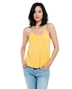 Silk Products - GRANA: Wardrobe essentials made from the world's best fabrics