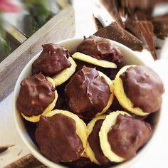 Granatsplitter ...find it on www.bcproject.de  #eeeeeats #food #foodporn #yum #instafood #yummy #amazing #instagood #photooftheday #sweet #dinner #lunch #breakfast #fresh #tasty #food #delish #delicious #eating #foodpic #foodpics #eat #hungry #foodgasm #hot #foods #sweettooth ...zu finden auf www.bcproject.de