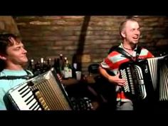 X. Treffen der Musiker mit alten Instrumenten in Wetschesch/Vecsés 2012… Music Instruments, Youtube, Wine Cellars, Hungary, Musicians, Reunions, Songs, Youtubers, Youtube Movies