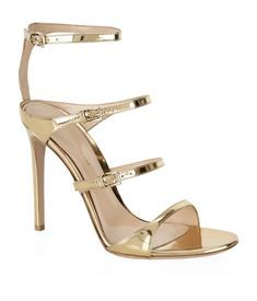 Gianvito Rossi Ives Sandals