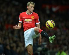 James Wilson was born 10 miles up the road from Stoke-on-Trentin the county market town o...