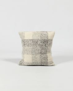 Coussin Mended Tweed via Goodmoods Textiles, Gift Maker, Deco, Craft Gifts, Home Accessories, Tweed, Irish, Home Improvement, Designers