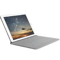 32.40$  Know more - http://ai9ap.worlditems.win/all/product.php?id=32724033684 - Newest Ultra-thin Bluetooth Keyboard Case For  7 inch Vido W7 tablet pc Vido W7 keyboard case cover