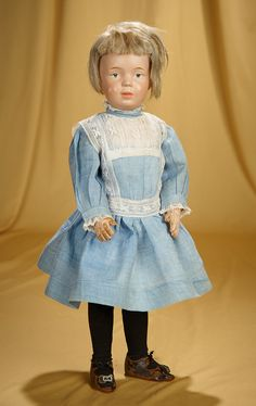 Rendezvous Auction — Wednesday, November 30 at 7PM EST German and French dolls plus accessories and more. (onsite, absentee, telephone & internet bids) Location: Theriault's headquarters in Annapolis, Maryland. https://theriaults.proxibid.com/asp/Catalog.asp?aid=118792