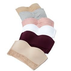 Bandeau variety   | rue21