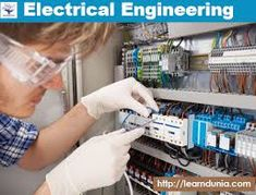 Electrical Engineering Training in Arandis. We provide practical, quality training for earth moving machinery, practical courses, heal. Safety Courses, Drilling Rig, Electrical Engineering, Health And Safety, Student, Training, Engineering, Work Outs, Excercise