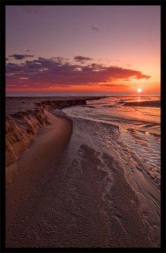 Northumberland, England Copyright: Nigel Robinson