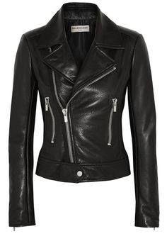 539ce6062c8ba New Women s Genuine Lambskin soft Leather Motorcycle Slim fit Biker Jacket