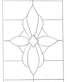 Sidelight-pattern and directions for making your own