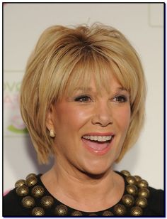3 Knowing Clever Ideas: Ladies Hairstyles Ideas wedge hairstyles for women.Shaggy Pixie Hairstyles older women hairstyles for fine hair.Everyday Hairstyles With Bangs. Wedge Hairstyles, Hairstyles Over 50, Hairstyles For Round Faces, Short Hairstyles For Women, Hairstyles With Bangs, Short Haircuts, Bouffant Hairstyles, Teenage Hairstyles, Fine Hairstyles