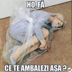 Ce te ambalezi așa - Viral Pe Internet Funny Images, Funny Pictures, Cute Girl Outfits, Cute Girls, Girl Face, Humor, Romania, Smile, Beauty