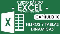 Dostin Hurtado - Excel Basico