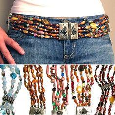 Los #cinturones son de gran importancia en el #vestuario y la #moda femenina Web http://tendenciasymasmoda.blogspot.com/2013/09/cinturones.html