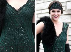 gatsby diy outfit   ... Gatsby Costume, Roaring 20s Costume, twenties costume, 1920, Style