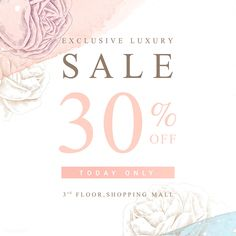 how do html color codes work Luxury Sale, Spring Banner, Rose Shop, Black Picture Frames, Promotional Design, Image 30, Drawn Rose, Best Templates, Flower Frame