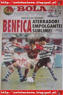 A Minha Chama: Jogos Imortais: Sporting 3 Sport Lisboa e Benfica 6 Sporting, Sports Clubs, Lisbon, Baseball Cards, Canoeing, Volleyball, Dinners, Football Soccer, World