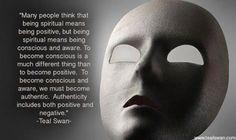 Teal Swan on Consciousness Spiritual Enlightenment, Spiritual Growth, Spiritual Quotes, Spiritual Awakening, Spiritual Reality, Spiritual Path, Mask Quotes, Teal Swan, Paz Interior