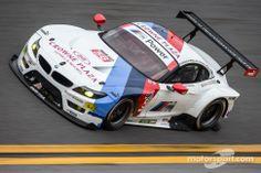 #56 BMW Team RLL BMW Z4 GTE: Dirk Müller, John Edwards, Graham Rahal, Dirk Werner | Main gallery | Photos | Motorsport.com